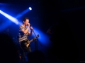 concert_okinawa_crazydolls_035