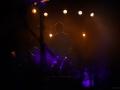 concert_okinawa_crazydolls_045