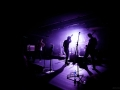 concert_okinawa_crazydolls_081