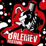 Okinawa au Baleinev Festival !