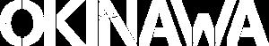 Logo_Okinawa_blanc