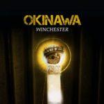 Okinawa en concert